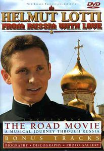 From Russia With Love [Import]