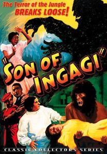Son of Ingagi