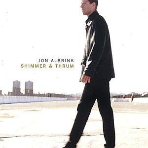 Shimmer & Thrum
