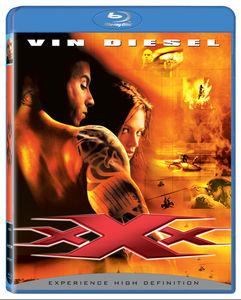 XXX (2002)