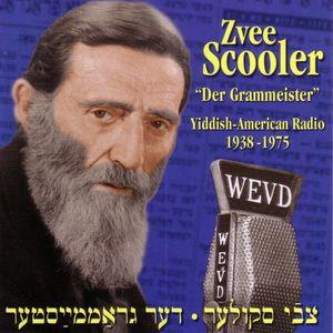 Zvee Scooler: Der Grammeister