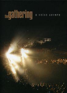Noise Severe [Import]