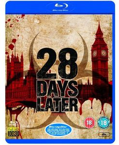 28 Days Later [Import]
