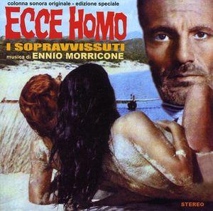 Ecce Homo: I Sopravvissuti [Import]