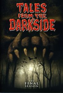 Tales From the Darkside: The Fourth Season (The Final Season)