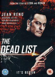 Dead List [Import]