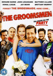 Groomsmen [Import]