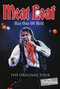Bat Out of Hell: The Original Tour
