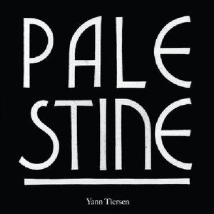 Palestine /  O.S.T.