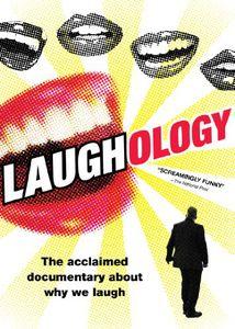 Laughology