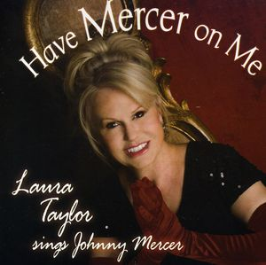 Have Mercer on Me