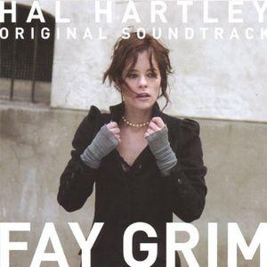 Fay Grim (Original Soundtrack)