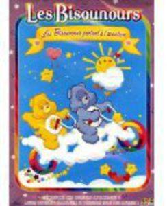 Les Bisounours: Les Bisounours Par [Import]