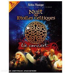 Le Concert [Import]