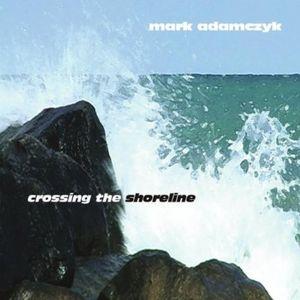 Crossing the Shoreline