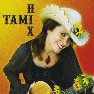 Tami Hix