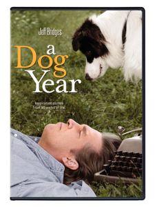 A Dog Year