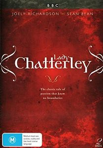 Lady Chatterley [Import]