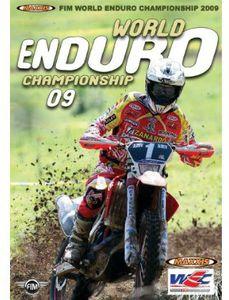 World Enduro Championships 2