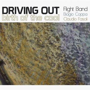 Birth of the Cool [Import]