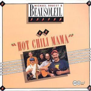 Hot Chili Mama