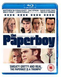 Paperboy [Import]