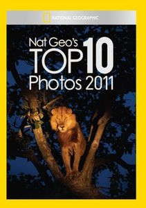 Nat Geo's Top 10 Photos of 2011