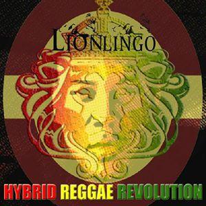 Hybrid Reggae Revolution