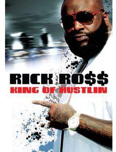 King of Hustlin
