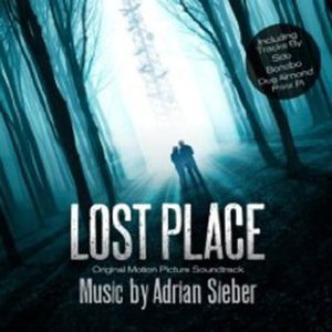 Lost Place (Original Soundtrack) [Import]