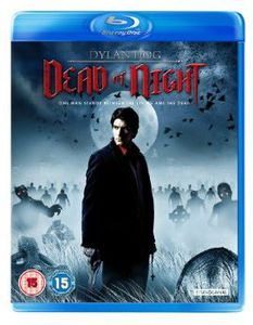 Dead of Night [Import]