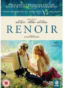 Renoir [Import]