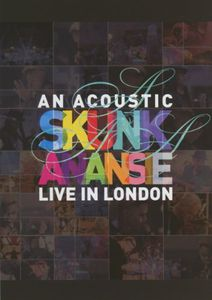 An Acoustic Skunk Anansie [Import]