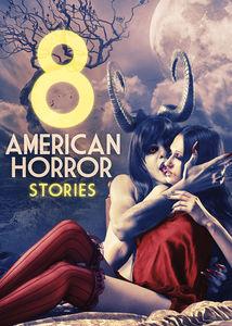 8 American Horror Stories
