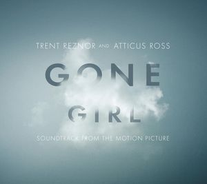 Gone Girl (Original Soundtrack) [Import]