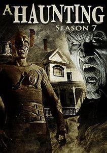A Haunting: Season 7