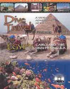 Egypt - Cairo and the Sinai Penninsula