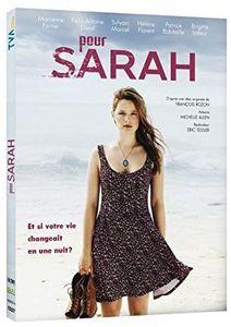 Pour Sarah [Import]