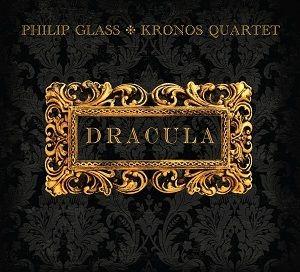 Dracula (Original Soundtrack)
