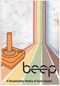 Beep: Documentary History of Game Sound