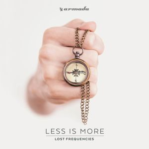 Less Is More [Import]