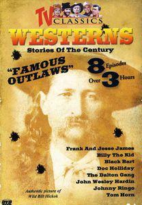 TV Classic Westerns 4