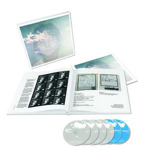 Imagine: The Ultimate Collection , John Lennon