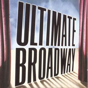 Ultimate Broadway