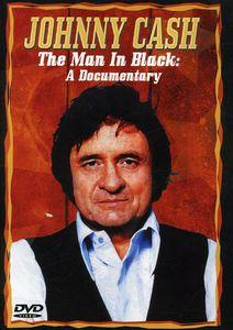 Man in Black: A Documentary