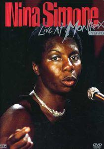 Live at Montreux, 1976