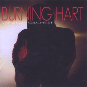 Burning Hart