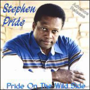 Pride on the Wild Side