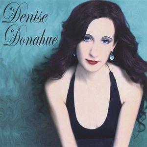 Denise Donahue