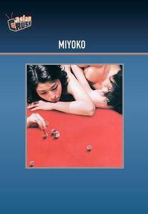 Miyoko